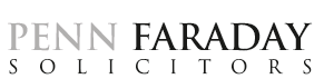 Penn Faraday Solicitors